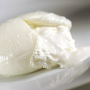 Burrata-queso-italiano