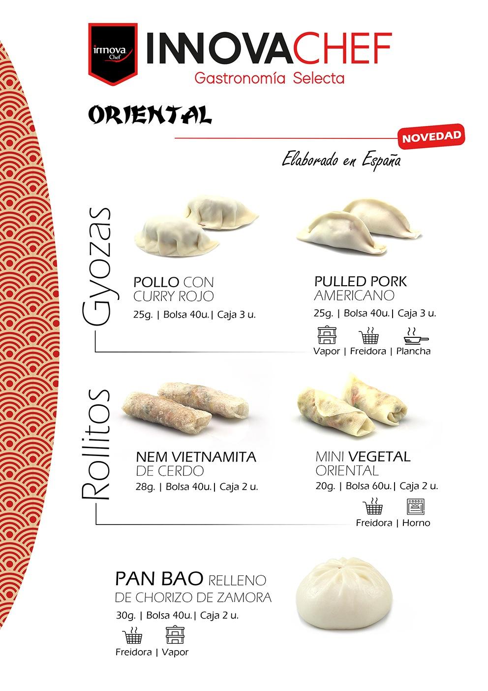 gyoza-bao-rollito-oriental
