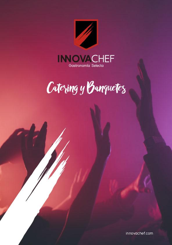 APERITIVOS CATALOGO INNOVA CHEF 2019-portada