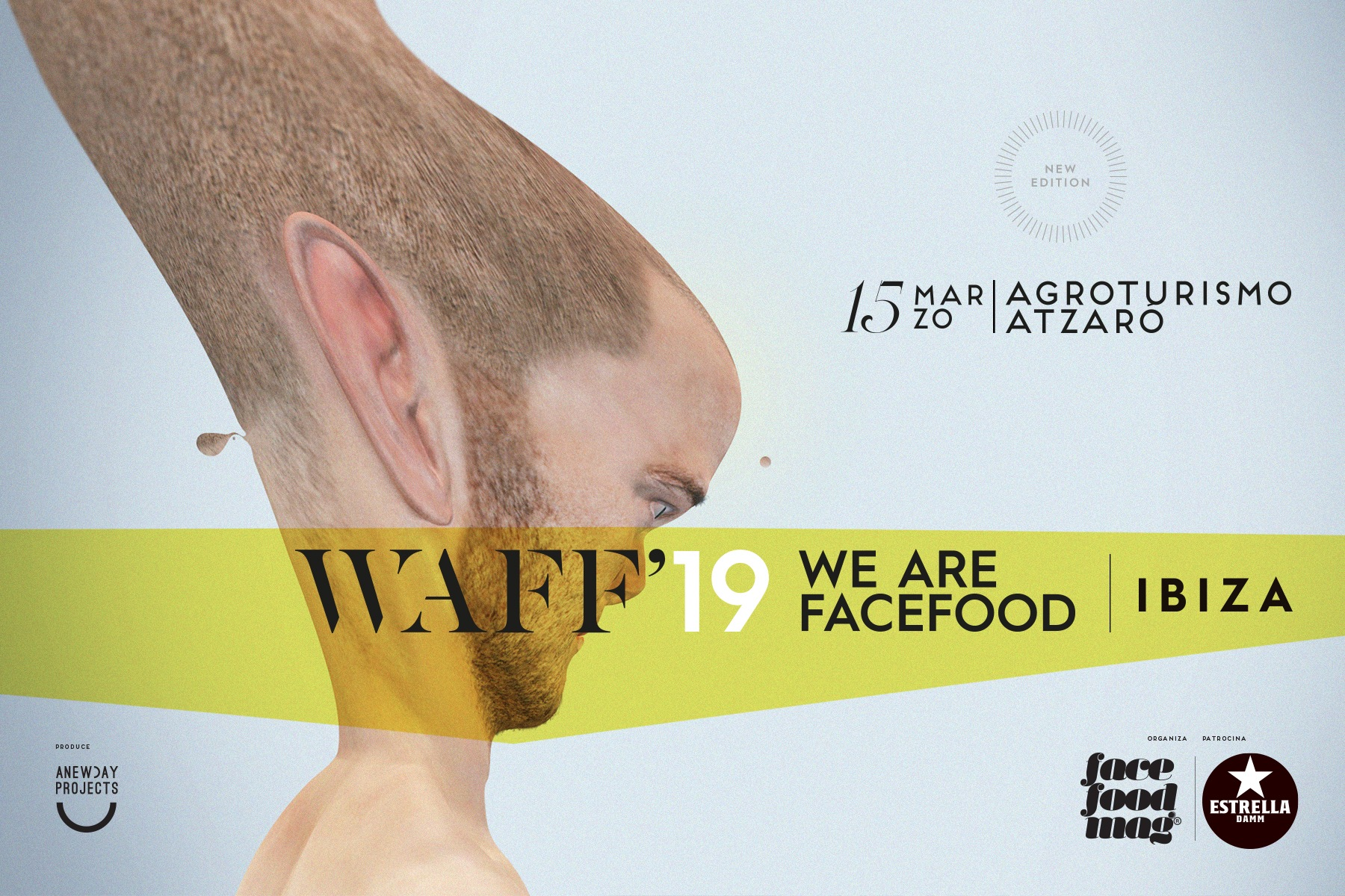 we-are-facefood-ibiza-2019