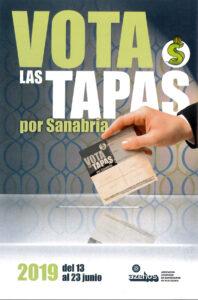 De-tapas-por-sanabria-2019