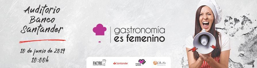 gastronomia-es-femenino-2019
