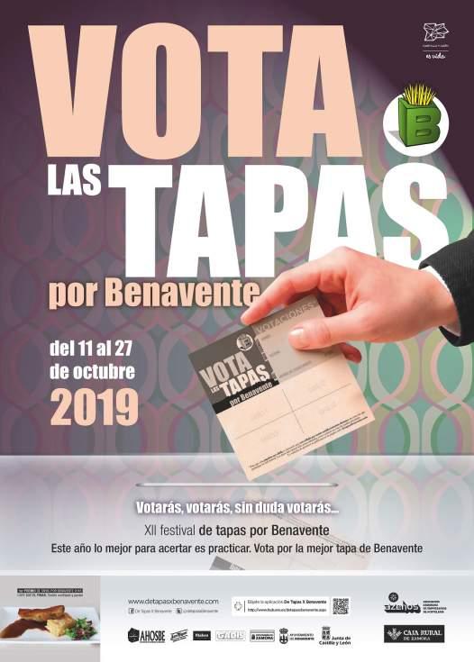de-tapas-por-benavente-2019