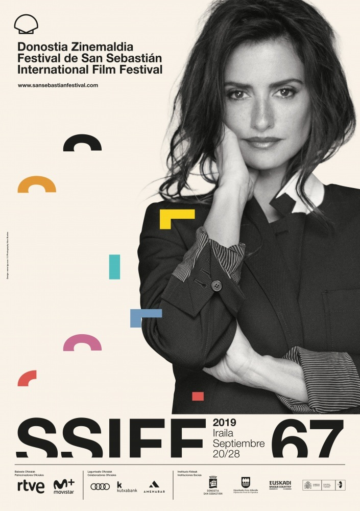 festival-cine-san-sebastian-2019