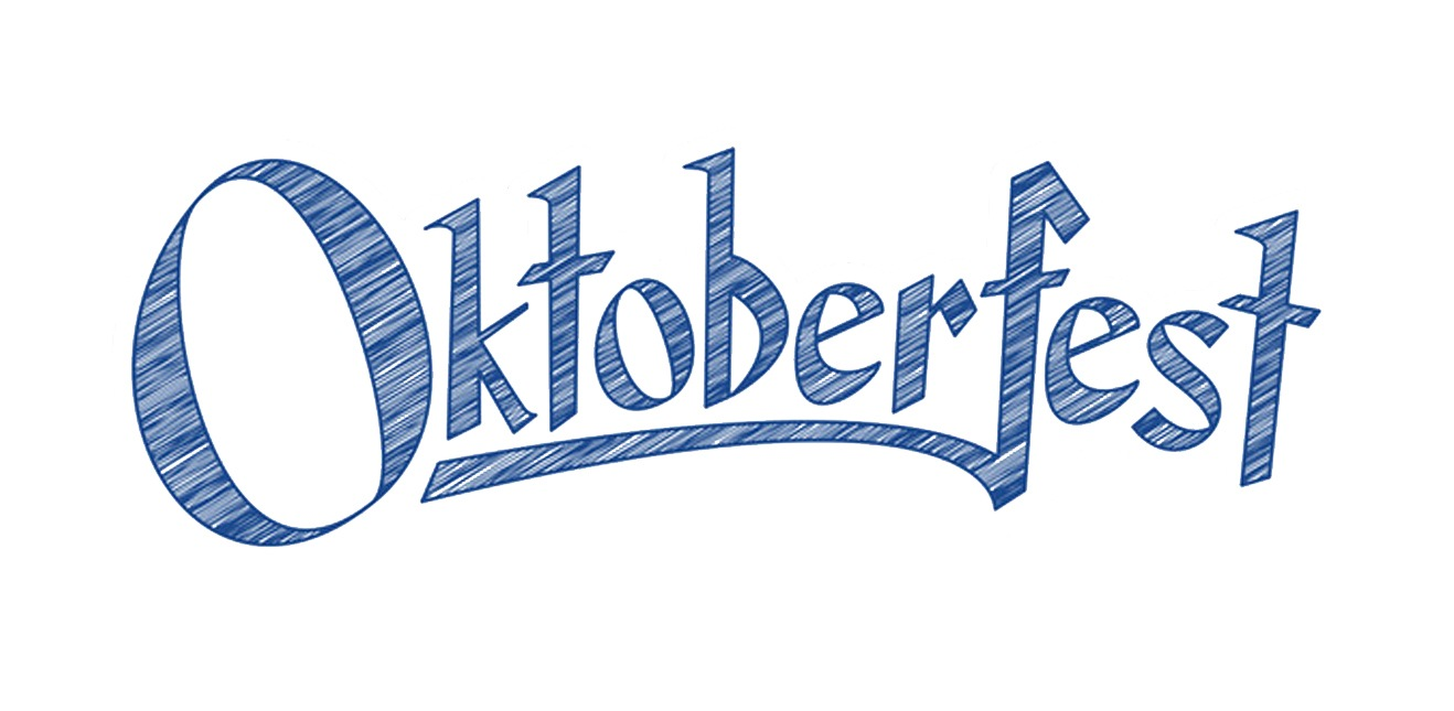 oktoberfest-salchicha-cerveza