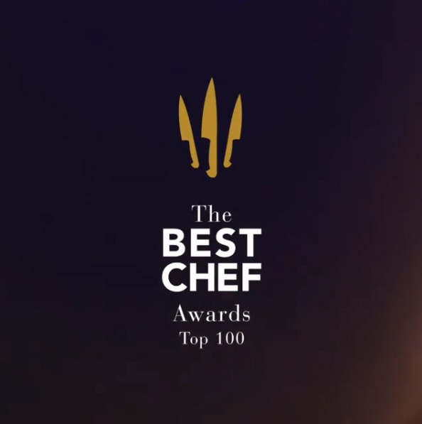 the-best-chef-awards