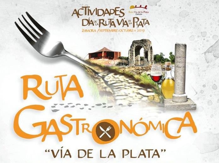 zamora-cartel-ruta-gastronomica-via-plata