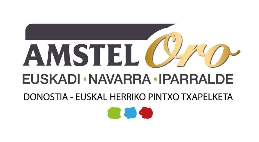 Campeonato de Pintxos Euskal Herriko Txapelketa