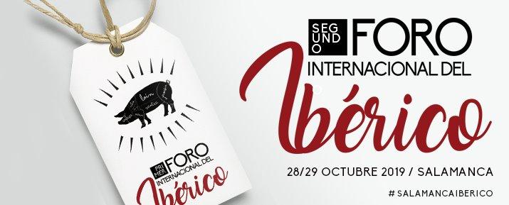 foro-iberico-salamanca-2019