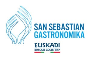 logo-san-sebastian-gastronomika
