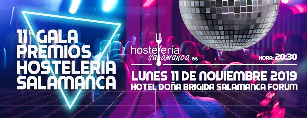 premios-hosteleria-salamanca-2019