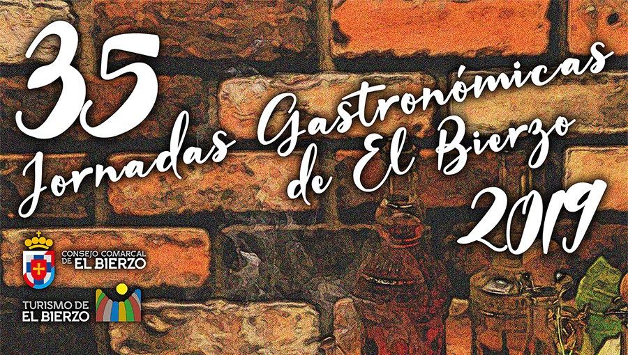 35-jornadas-gastronomicas-bierzo-2019-baner