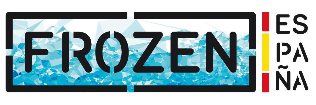 Asociación Frozen España