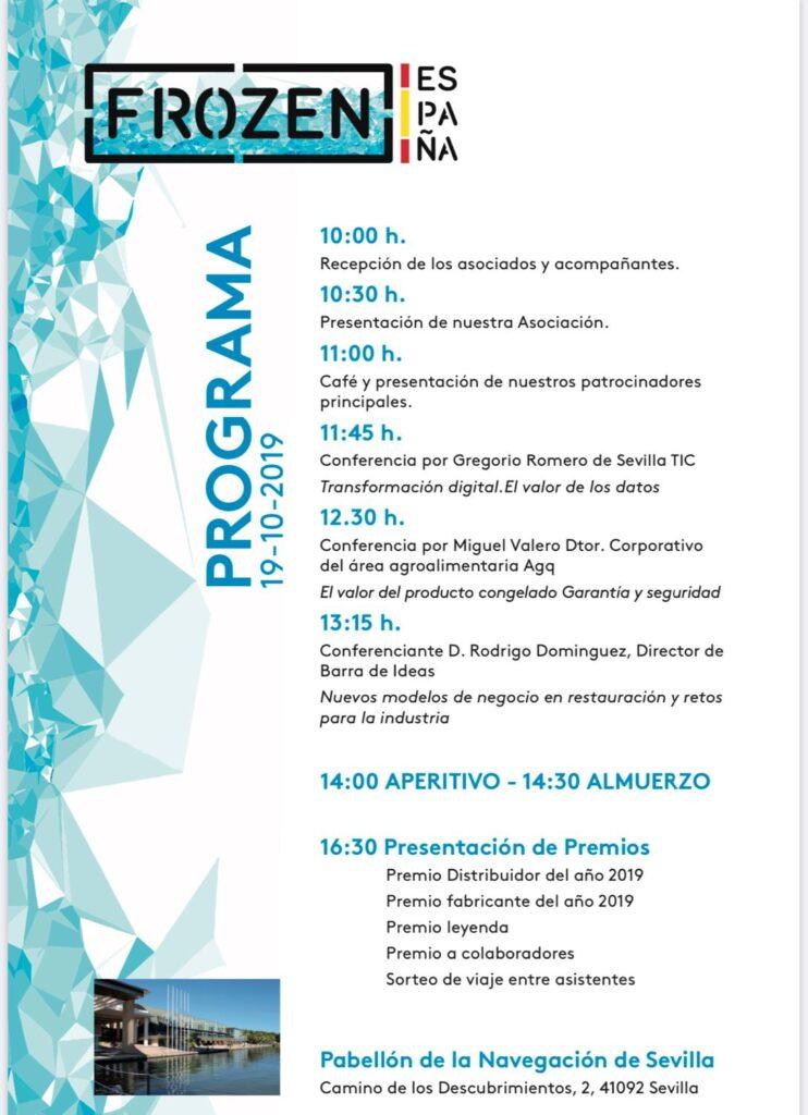 Asociacion-Frozen-Sevilla-2019