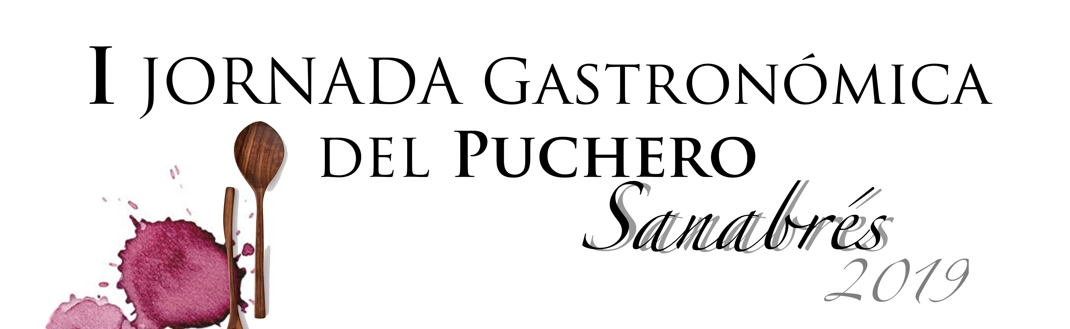 Jornadas del Puchero de Sanabria y La Carballeda