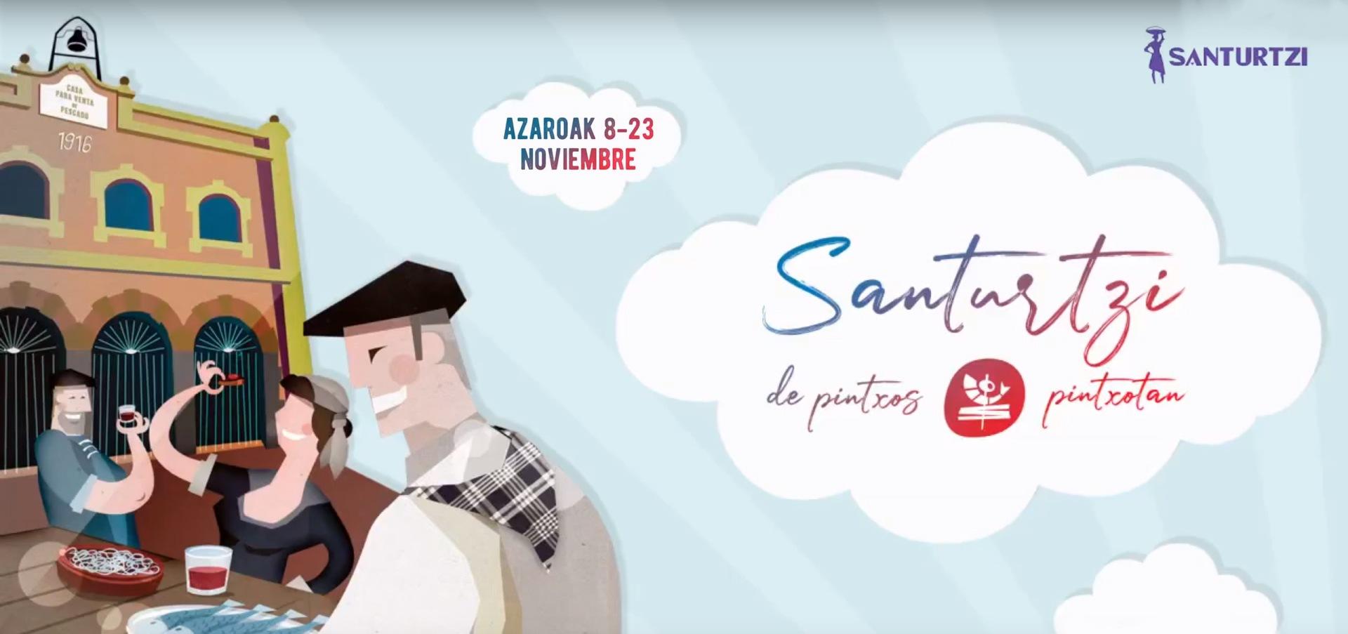 Santurzi-de-pintxos-pintxotan-noviembre-azaroak-2019