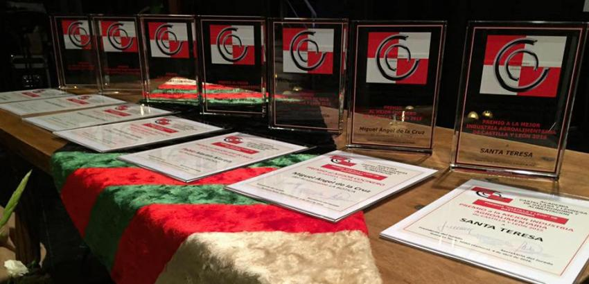 academia-gastronomia-castilla-leon-premios
