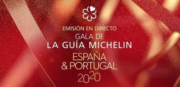 guia-michelin-2020-directo