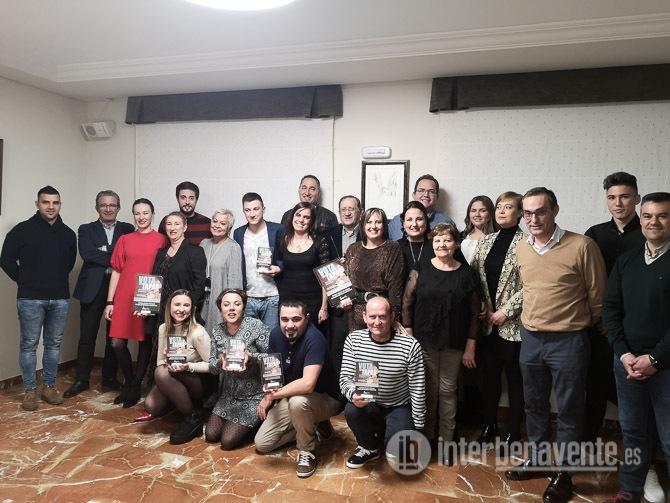 tapas-camarzana-comarca-gala-premios