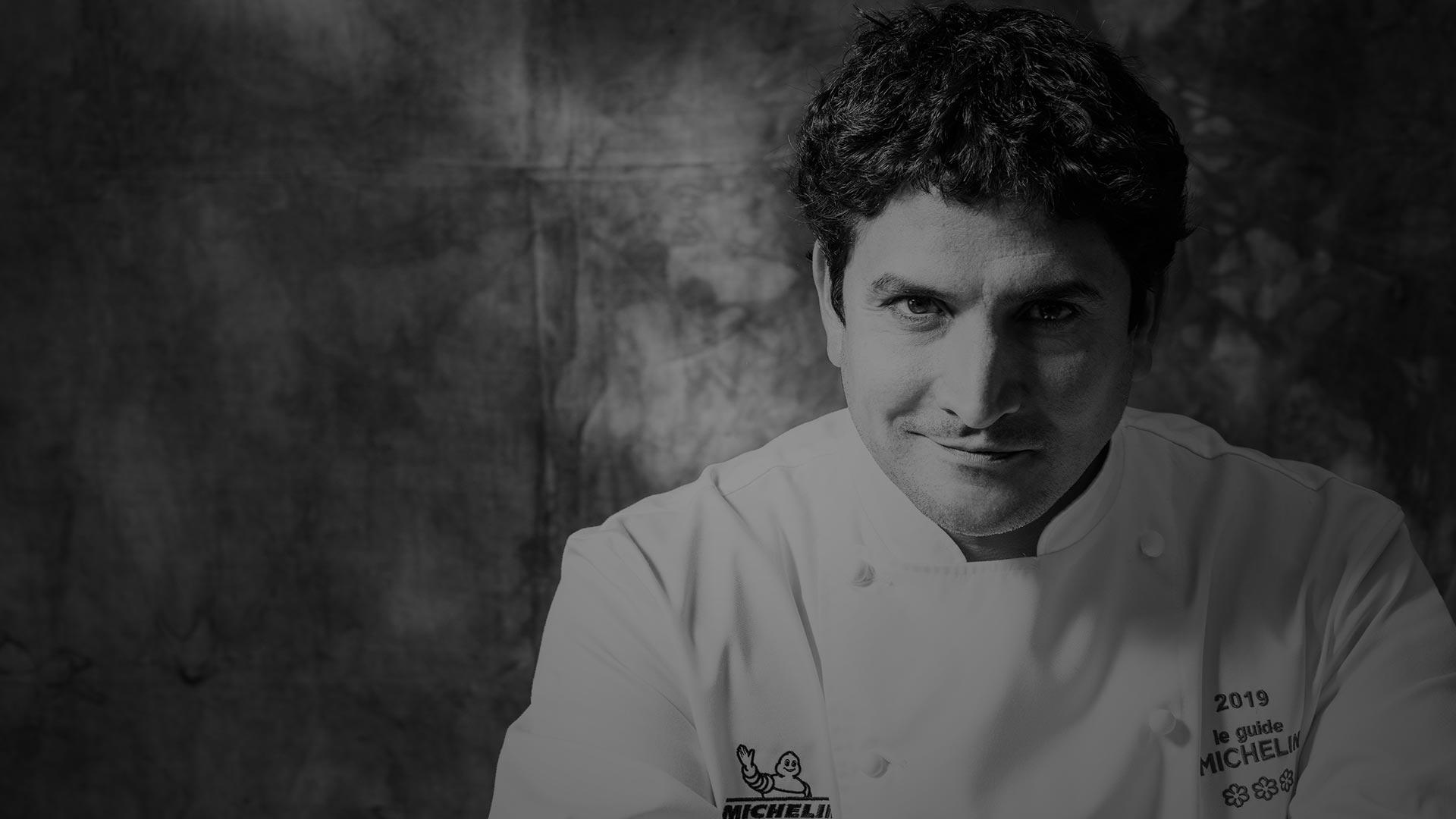 mauro-colagreco-chef-mundo-madrid