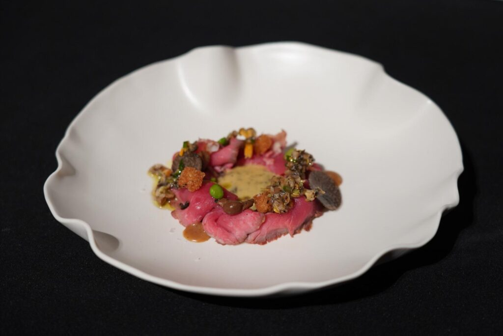 plato-chef-antonio-arrabal-concurso-trufa-soria