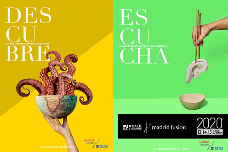 MADRID-FUSION-2020-cartel