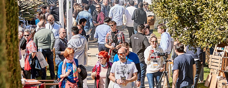 agenda-evento-feria-gastronomica-2020