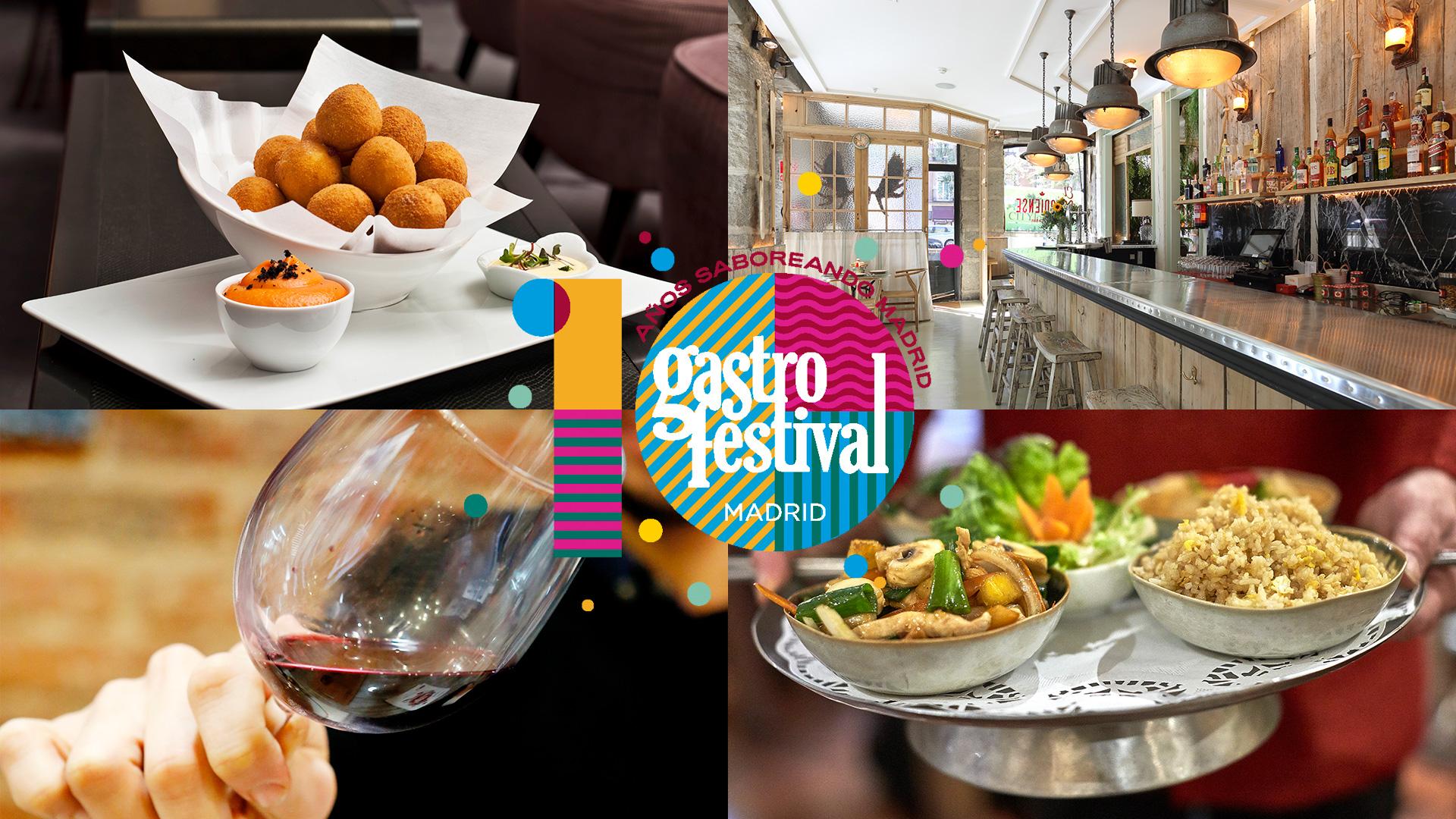Gastrofestival-Madrid-2020