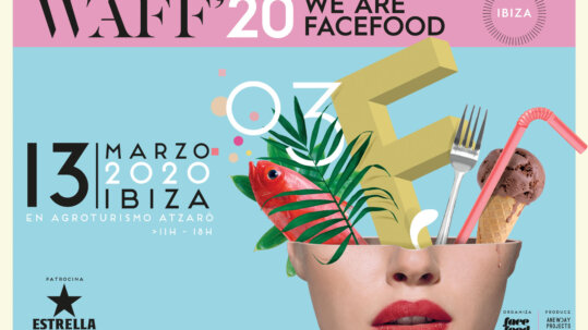 we-are-facefood-Ibiza-2020