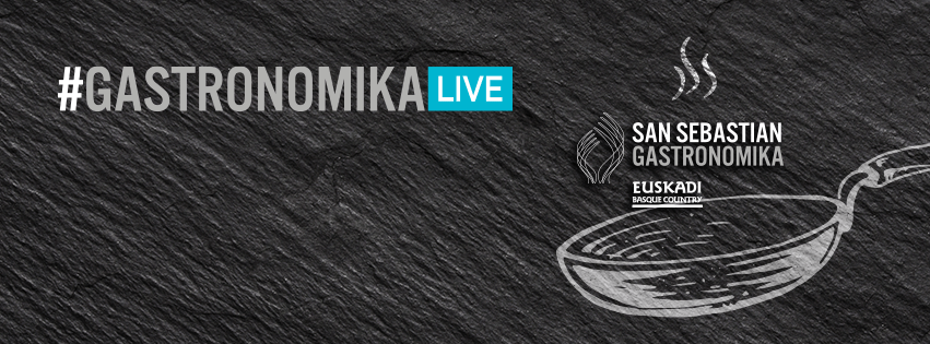 logo-san-sebastian-gastronomika-live