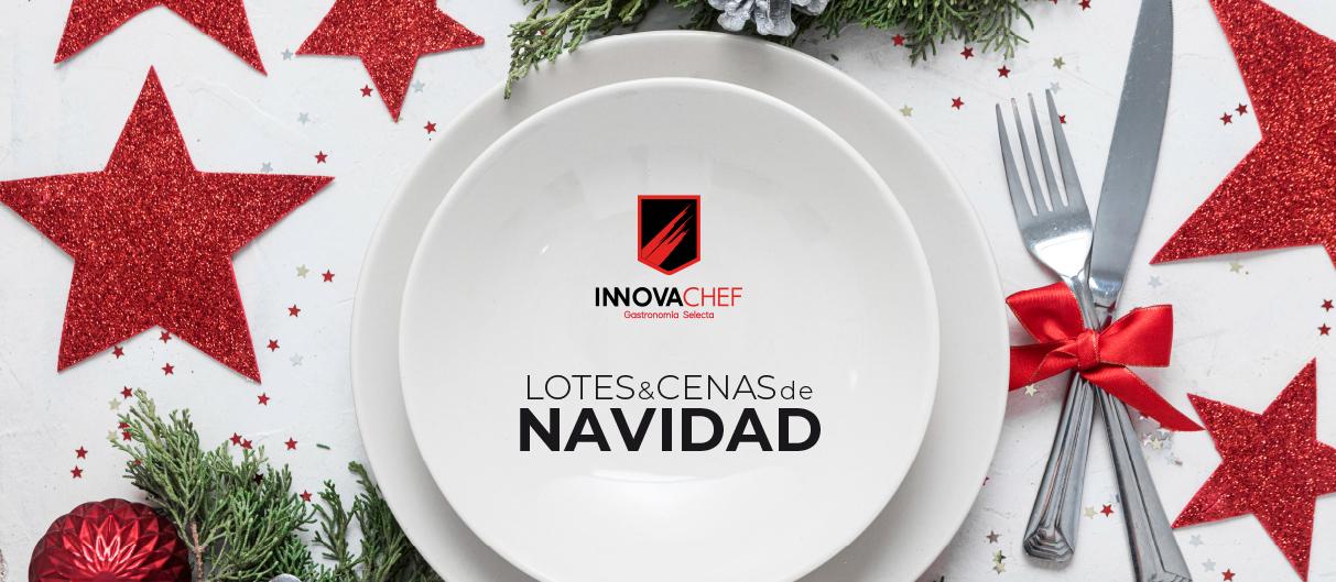 lotes-cestas-navidad-innova-chef